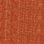 16X-B109 Orange red