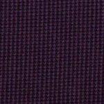 16T-B305 Purple