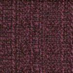 16X-B111 Purple red