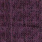 16Y-B209 Purple