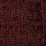 16Y-B208 Dark wine red