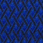 16Y-906 Royal blue