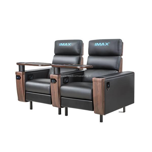 3 movie theater vip seat 818
