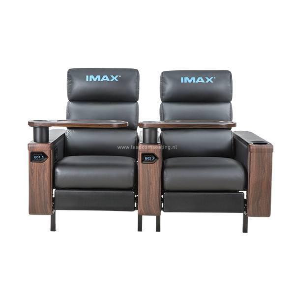 4 movie theater vip seat 818