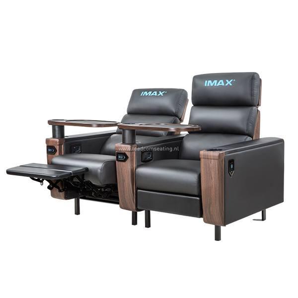 5 movie theater vip seat 818