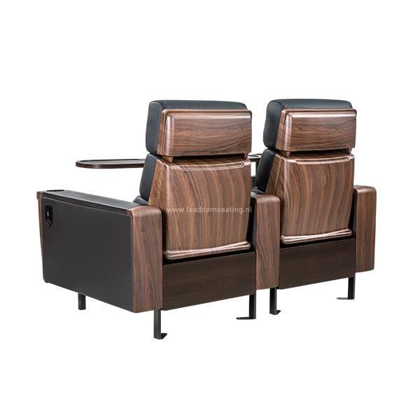 6 movie theater vip seat 818
