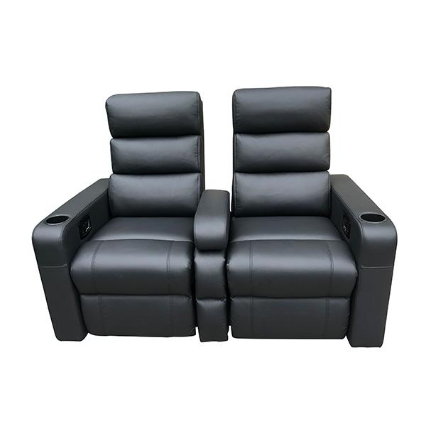 818 sofa recliner