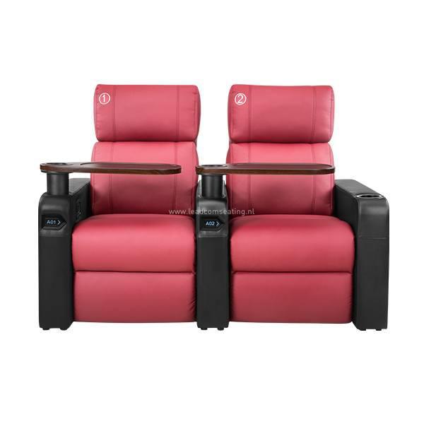 Cinema VIP seat 813B-1