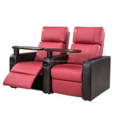Cinema VIP seat 813B-2