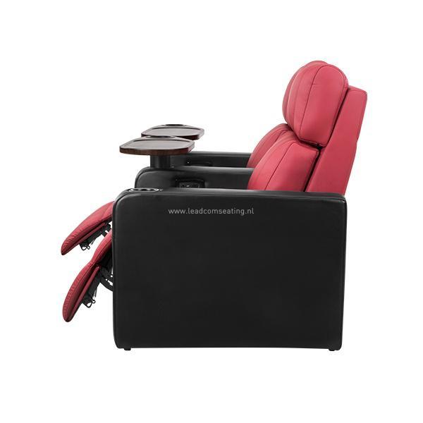 Cinema VIP seat 813B-3