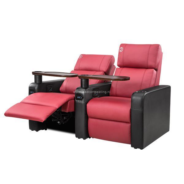 Cinema VIP seat 813B-4