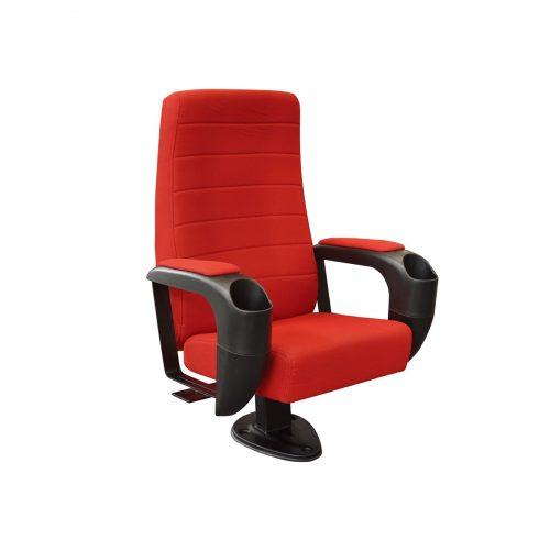 LEADCOM-cinema-seating-fixed-back-seating-LS-11603B_3