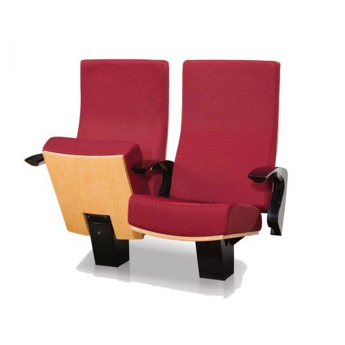 leadcom-seating-auditorium-seating-LD-8616_5