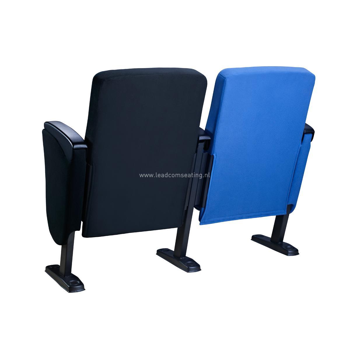 leadcom-seating-auditorium-seating-LS-10601_1