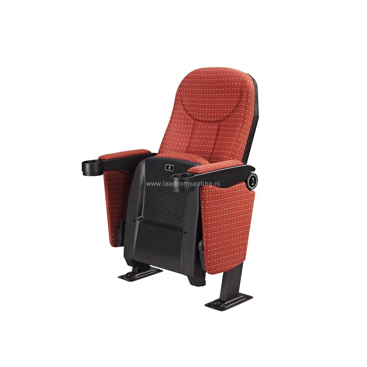 leadcom-seating-cinema-seating-ls-626en_1