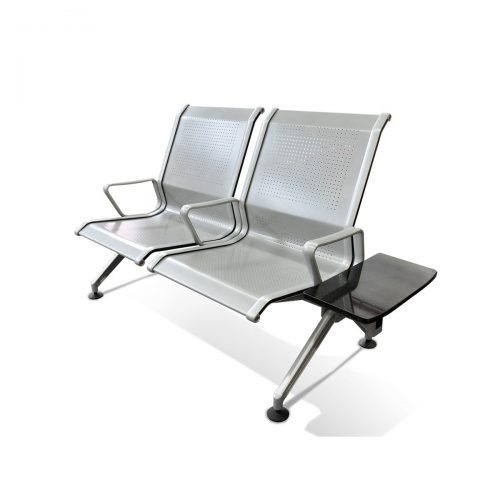 leadcom-waiting-area-seating-ls-528c_1