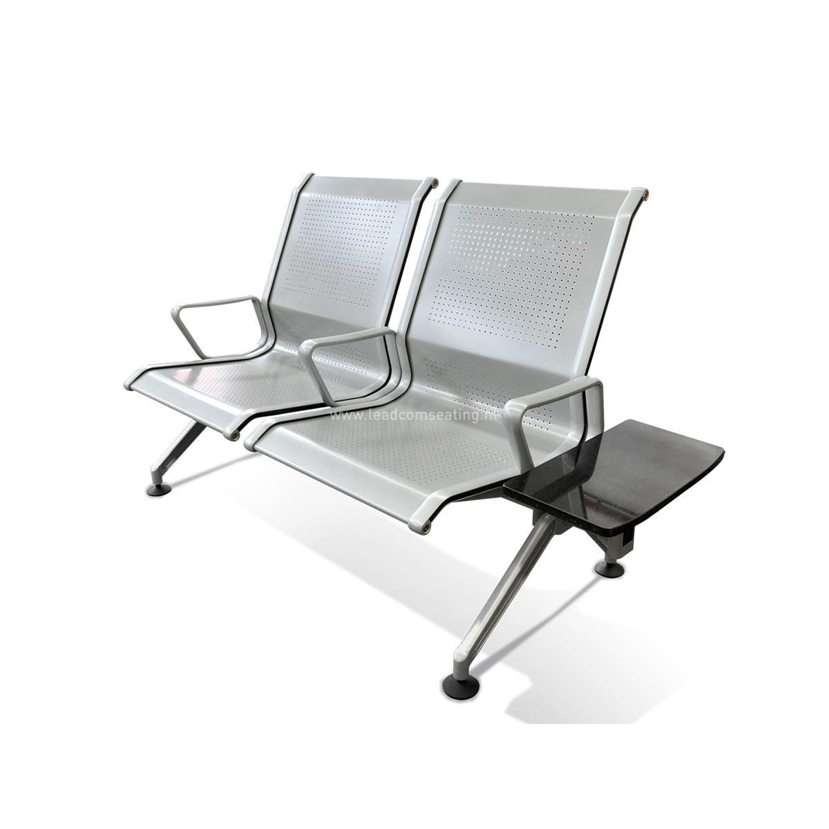 leadcom-waiting-area-seating-ls-528c_1