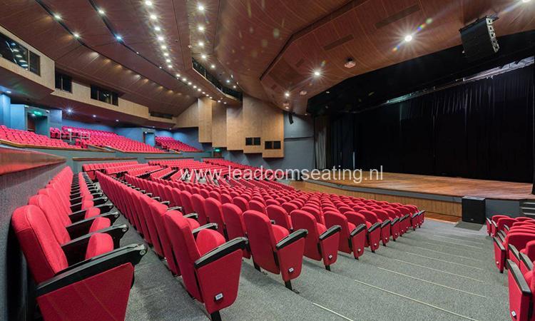 auditorium seating 1