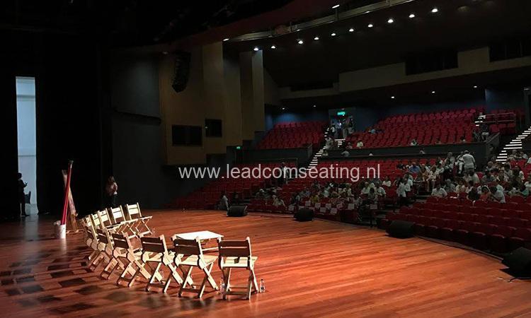auditorium seating 2
