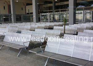 Aden-airport-Yeman-LS-530L-1