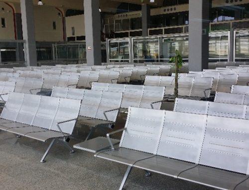Aden airport, Yeman