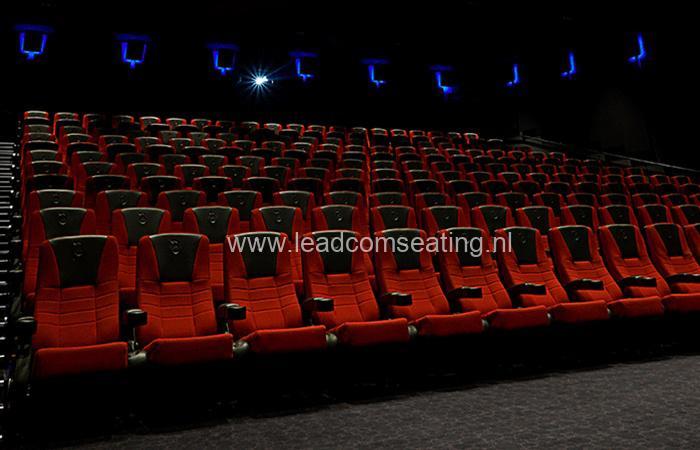 Koge-cinema-Danmark