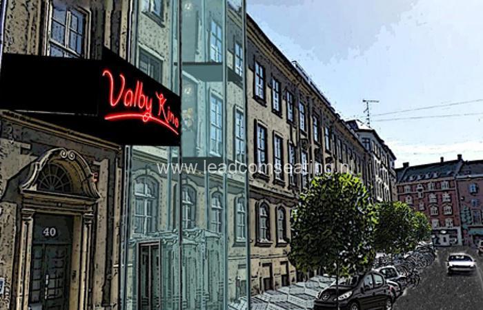 Valby-Kino-LS-8605-2