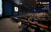 Cinema-Cafe-Edinburgh-VA-USA-seats-from-Leadcom-Seating-1