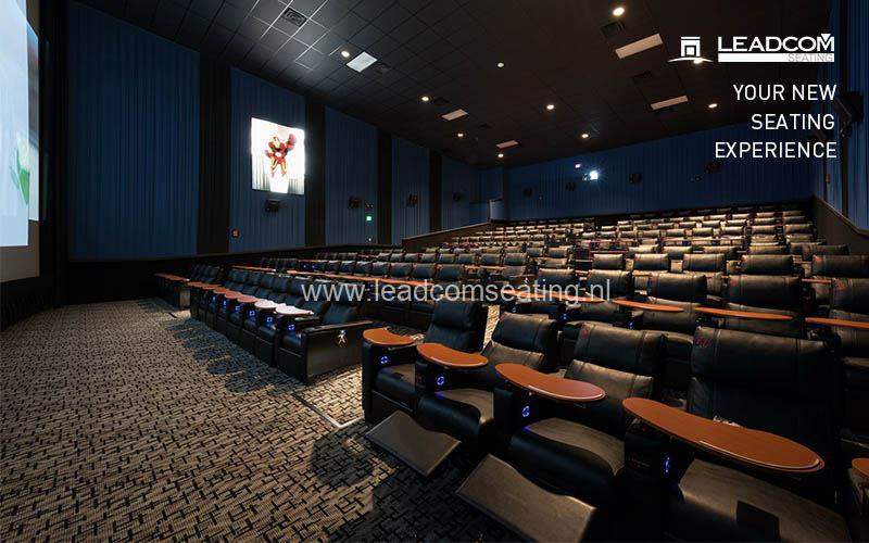 Cinema-Cafe-Edinburgh-VA-USA-seats-from-Leadcom-Seating-1