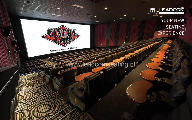 Cinema-Cafe-Edinburgh-VA-USA-seats-from-Leadcom-Seating-3