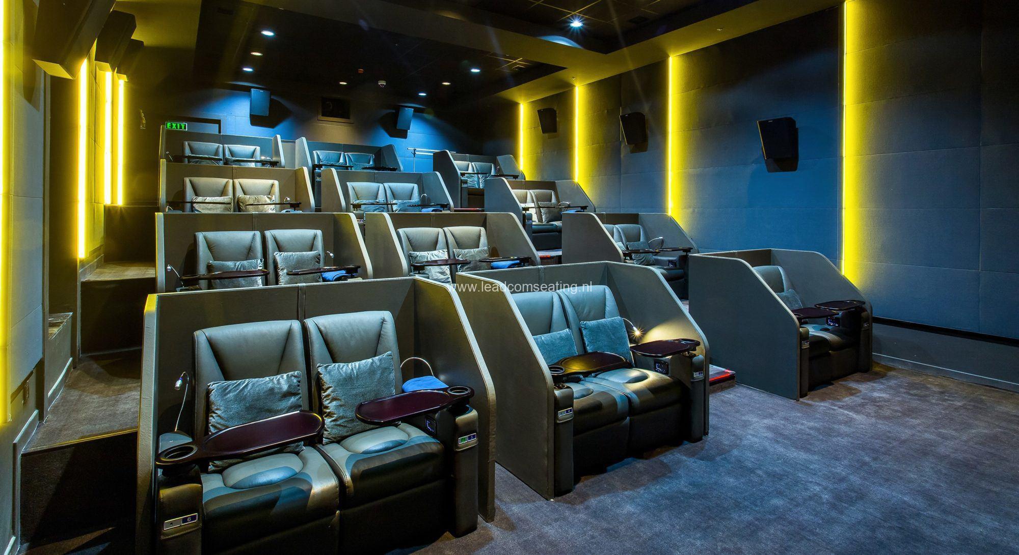 Installation-pictures-for-Prime-Cineplex