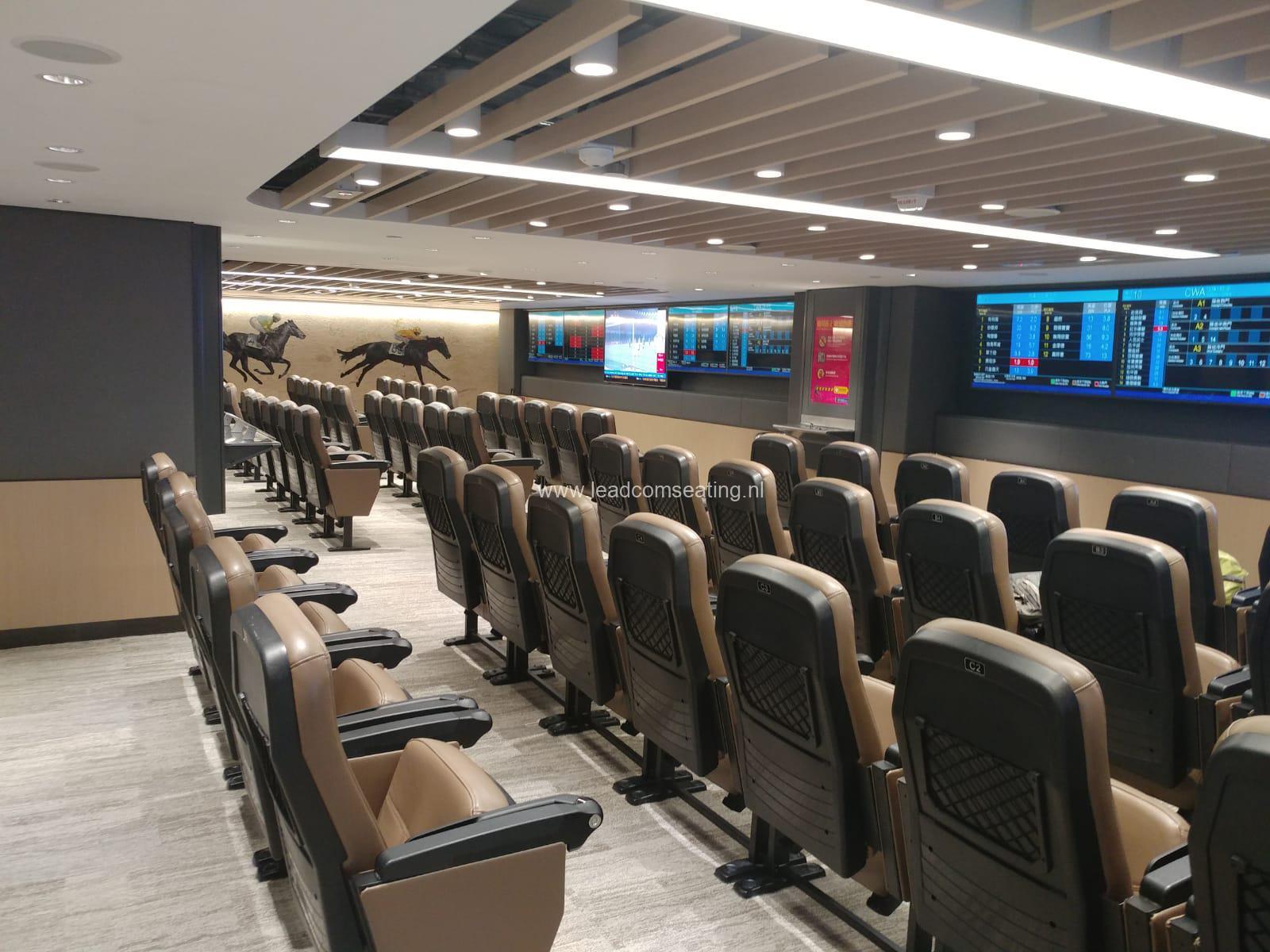 HK-Jockey-Club-LS-10604301-1-1