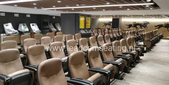 HK-Jockey-Club-LS-10604301-1