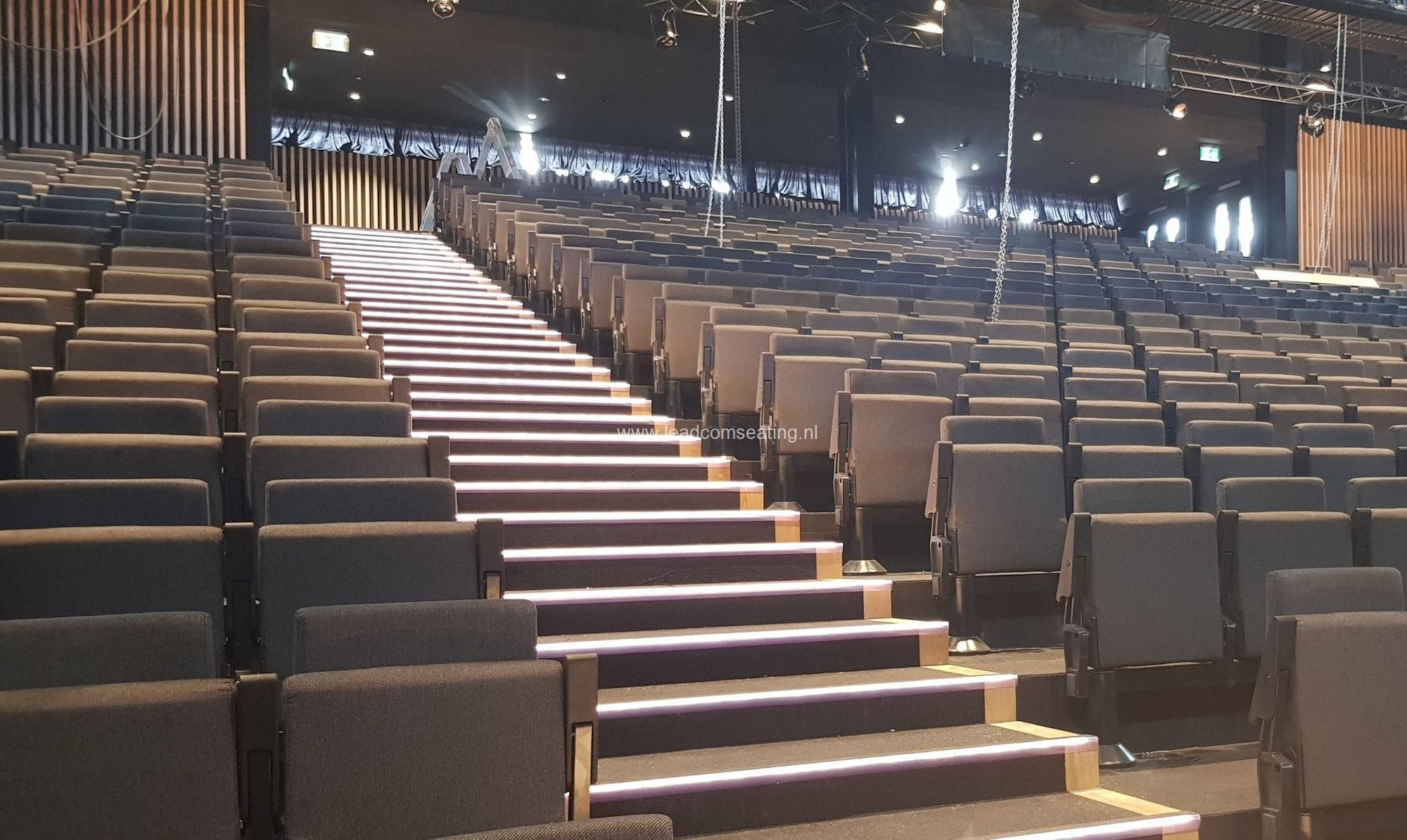 life-NZ-1410-seats-2