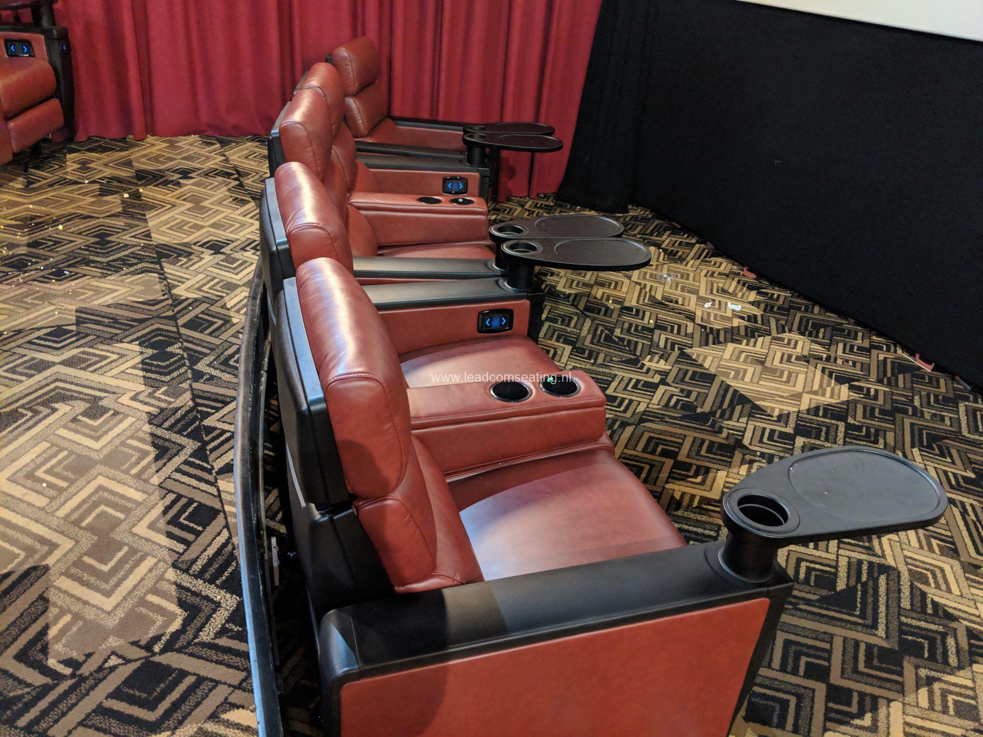 Redbank-cinema-new-wall-hugger-chair-1-1