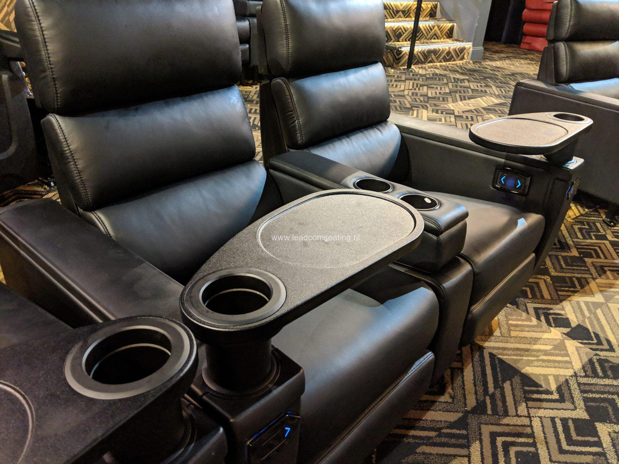 Redbank-cinema-new-wall-hugger-chair-1-2