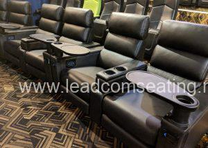 Redbank-cinema-new-wall-hugger-chairs-order
