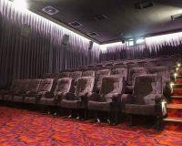 Deluxe-cinemaTannery-4-5