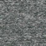 KMBT_C454e-20190326115546