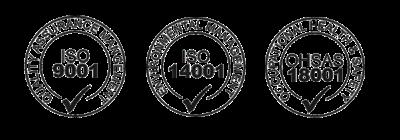 0002-400x399