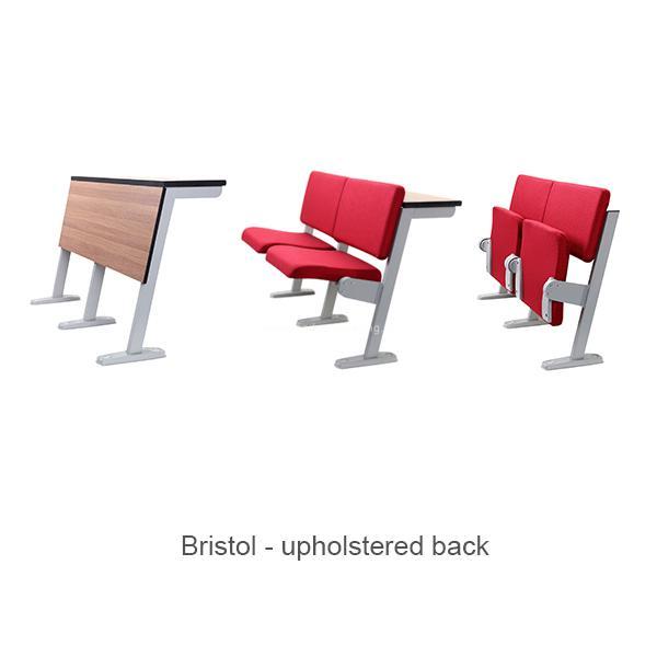 BRISTOL LS-901