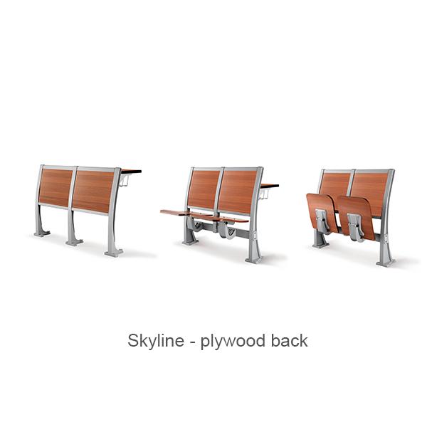 SKYLINE LS-919