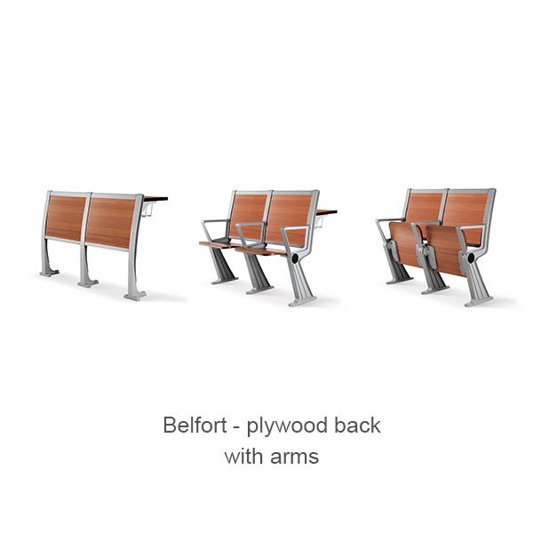 BELFORT LS-928