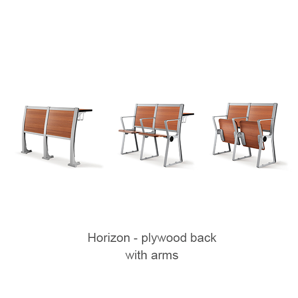 HORIZON LS-918
