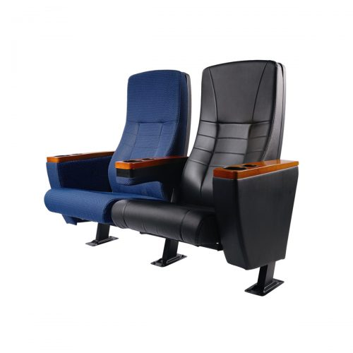 DREXLER LS-10603