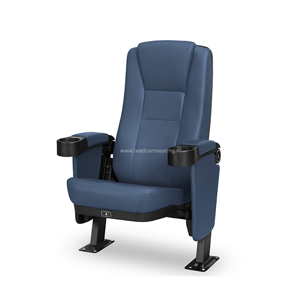11602XW-leadcom seating