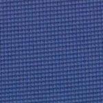 16T-B302 Blue