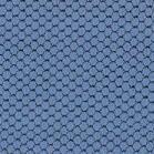 16Y-1017 Light blue