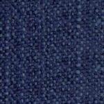 16Y-B211 Dark blue