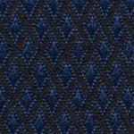 16Y-908 Dark blue
